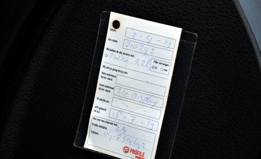 BMW 520 Opłacona 2.0D 184KM Serwis Panorama Navi Skóra Xenon zdjęcie 22