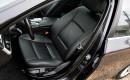 BMW 520 Opłacona 2.0D 184KM Serwis Panorama Navi Skóra Xenon zdjęcie 26