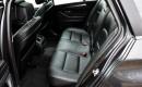 BMW 520 Opłacona 2.0D 184KM Serwis Panorama Navi Skóra Xenon zdjęcie 27