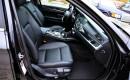 BMW 520 Opłacona 2.0D 184KM Serwis Panorama Navi Skóra Xenon zdjęcie 28