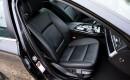BMW 520 Opłacona 2.0D 184KM Serwis Panorama Navi Skóra Xenon zdjęcie 29