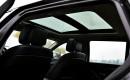 BMW 520 Opłacona 2.0D 184KM Serwis Panorama Navi Skóra Xenon zdjęcie 40