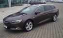 Opel insignia zdjęcie 1