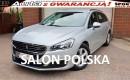 Peugeot 508 TYLKO 40 tyś km, 2.0 BlueHDI 150 KM, Salon PL, I WŁ, Gwarancja.Leasing zdjęcie 1