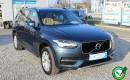 Volvo XC 90 Salon.4x4, Czujniki Parkowania, Faktura vat, Automat, El.klapa, Skora, zdjęcie 1