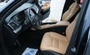 Volvo XC 90 Salon.4x4, Czujniki Parkowania, Faktura vat, Automat, El.klapa, Skora, zdjęcie 11