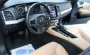Volvo XC 90 Salon.4x4, Czujniki Parkowania, Faktura vat, Automat, El.klapa, Skora, zdjęcie 12