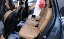 Volvo XC 90 Salon.4x4, Czujniki Parkowania, Faktura vat, Automat, El.klapa, Skora, zdjęcie 16