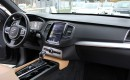 Volvo XC 90 Salon.4x4, Czujniki Parkowania, Faktura vat, Automat, El.klapa, Skora, zdjęcie 21