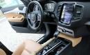 Volvo XC 90 Salon.4x4, Czujniki Parkowania, Faktura vat, Automat, El.klapa, Skora, zdjęcie 29