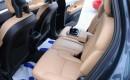 Volvo XC 90 Salon.4x4, Czujniki Parkowania, Faktura vat, Automat, El.klapa, Skora, zdjęcie 32