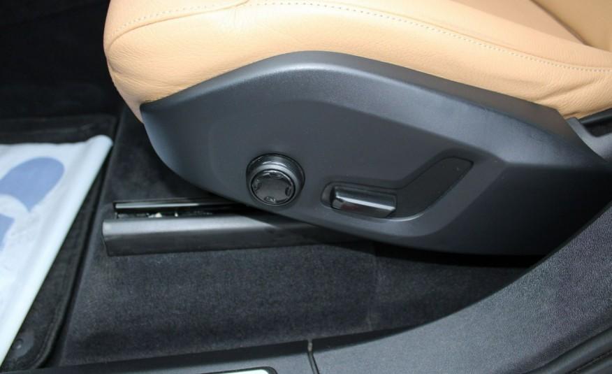 Volvo XC 90 Salon.4x4, Czujniki Parkowania, Faktura vat, Automat, El.klapa, Skora, zdjęcie 34