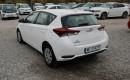 Toyota Auris Salon, Gwarancja Fabryczna, Czujniki Park.40 tys km. zdjęcie 11