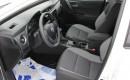 Toyota Auris Salon, Gwarancja Fabryczna, Czujniki Park.40 tys km. zdjęcie 14