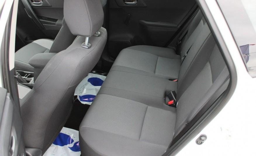 Toyota Auris Salon, Gwarancja Fabryczna, Czujniki Park.40 tys km. zdjęcie 15