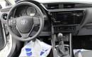 Toyota Auris Salon, Gwarancja Fabryczna, Czujniki Park.40 tys km. zdjęcie 20