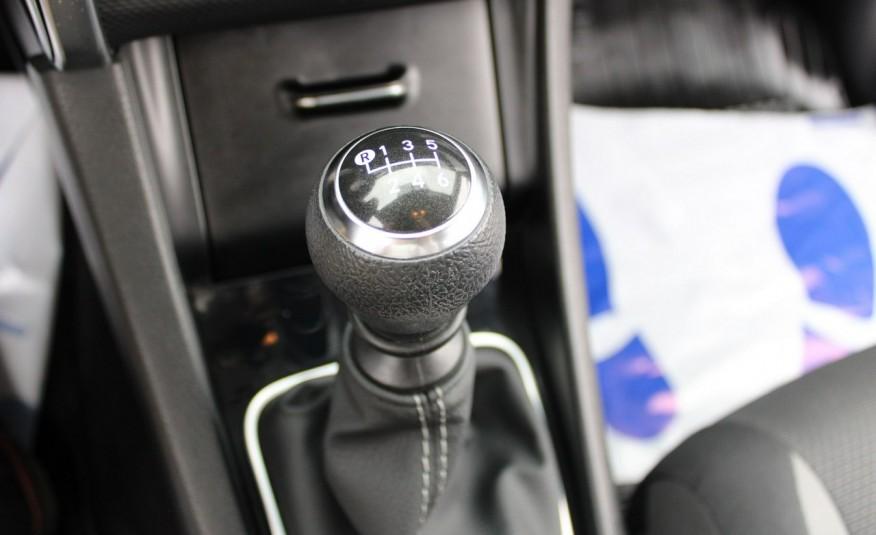 Toyota Auris Salon, Gwarancja Fabryczna, Czujniki Park.40 tys km. zdjęcie 25
