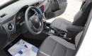 Toyota Auris Salon, Gwarancja Fabryczna, Czujniki Park.40 tys km. zdjęcie 26