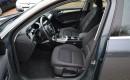 Audi A4 Zadbany 2.0 TDI 143KM 2008r 140tkm zdjęcie 8