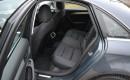 Audi A4 Zadbany 2.0 TDI 143KM 2008r 140tkm zdjęcie 9