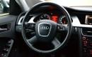 Audi A4 Zadbany 2.0 TDI 143KM 2008r 140tkm zdjęcie 13