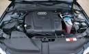 Audi A4 Zadbany 2.0 TDI 143KM 2008r 140tkm zdjęcie 20