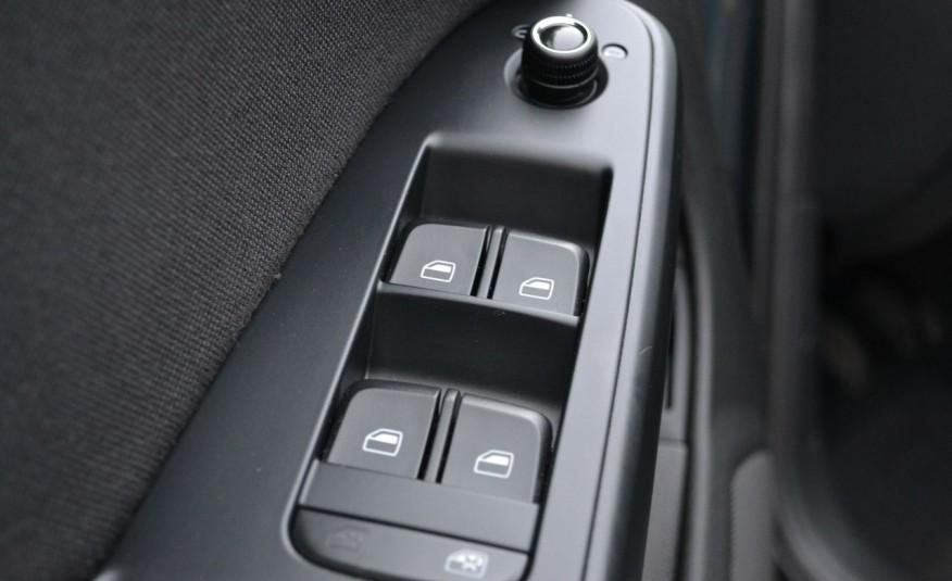 Audi A4 Zadbany 2.0 TDI 143KM 2008r 140tkm zdjęcie 23