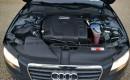 Audi A4 Zadbany 2.0 TDI 143KM 2008r 140tkm zdjęcie 24