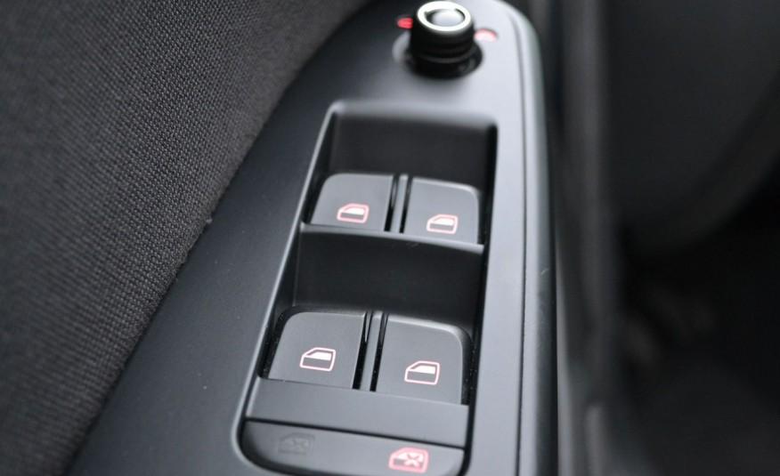 Audi A4 Zadbany 2.0 TDI 143KM 2008r 140tkm zdjęcie 26