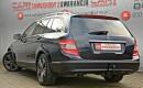 Mercedes C 220 2.2 CDI Raty Zamiana Gwarancja Zarejestrowany zdjęcie 5