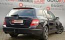 Mercedes C 220 2.2 CDI Raty Zamiana Gwarancja Zarejestrowany zdjęcie 7
