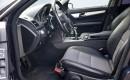 Mercedes C 220 2.2 CDI Raty Zamiana Gwarancja Zarejestrowany zdjęcie 15