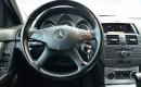 Mercedes C 220 2.2 CDI Raty Zamiana Gwarancja Zarejestrowany zdjęcie 22