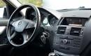 Mercedes C 220 2.2 CDI Raty Zamiana Gwarancja Zarejestrowany zdjęcie 28
