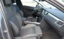 Peugeot 508 2.0 Salon PL 1 wł ASO FV23% Transport GRATIS zdjęcie 4
