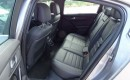 Peugeot 508 2.0 Salon PL 1 wł ASO FV23% Transport GRATIS zdjęcie 6