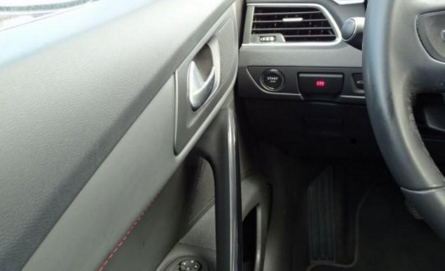 Peugeot 508 2.0 Salon PL 1 wł ASO FV23% Transport GRATIS zdjęcie 7