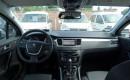 Peugeot 508 2.0 Salon PL 1 wł ASO FV23% Transport GRATIS zdjęcie 11
