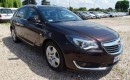 Opel Insignia 2.0 CDTI Salon PL 1 wł ASO FV23% Transport GRATIS zdjęcie 3