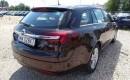 Opel Insignia 2.0 CDTI Salon PL 1 wł ASO FV23% Transport GRATIS zdjęcie 6