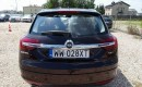 Opel Insignia 2.0 CDTI Salon PL 1 wł ASO FV23% Transport GRATIS zdjęcie 7