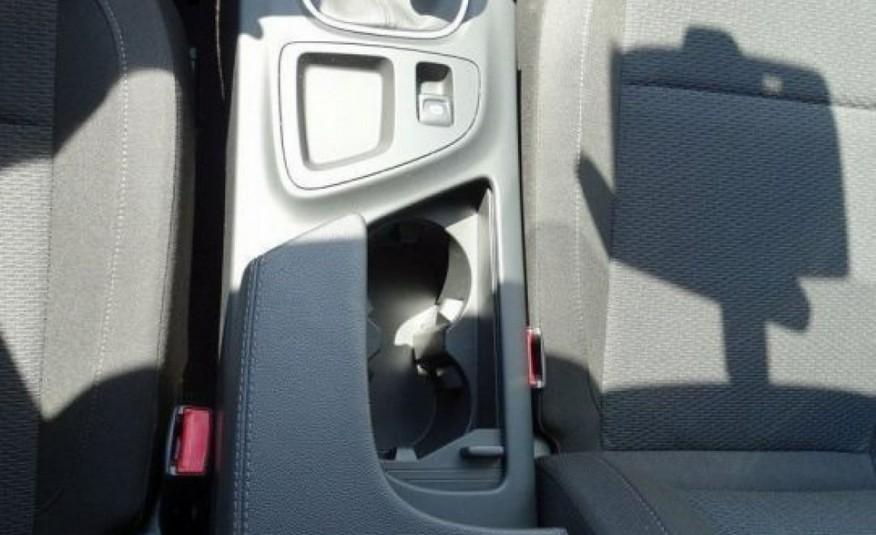 Opel Insignia 2.0 CDTI Salon PL 1 wł ASO FV23% Transport GRATIS zdjęcie 14