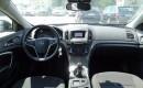 Opel Insignia 2.0 CDTI Salon PL 1 wł ASO FV23% Transport GRATIS zdjęcie 15