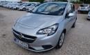 Opel Corsa 1.4 Salon PL 1 wł ASO FV23% Transport GRATIS zdjęcie 1