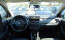 Skoda Fabia 1.4 TDI Salon PL 1 wł ASO FV23% Transport GRATIS zdjęcie 14