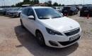 Peugeot 308 1.6 BlueHDi Salon PL 1 wł ASO FV23% Transport GRATIS zdjęcie 3