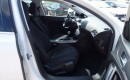 Peugeot 308 1.6 BlueHDi Salon PL 1 wł ASO FV23% Transport GRATIS zdjęcie 4