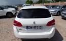 Peugeot 308 1.6 BlueHDi Salon PL 1 wł ASO FV23% Transport GRATIS zdjęcie 7