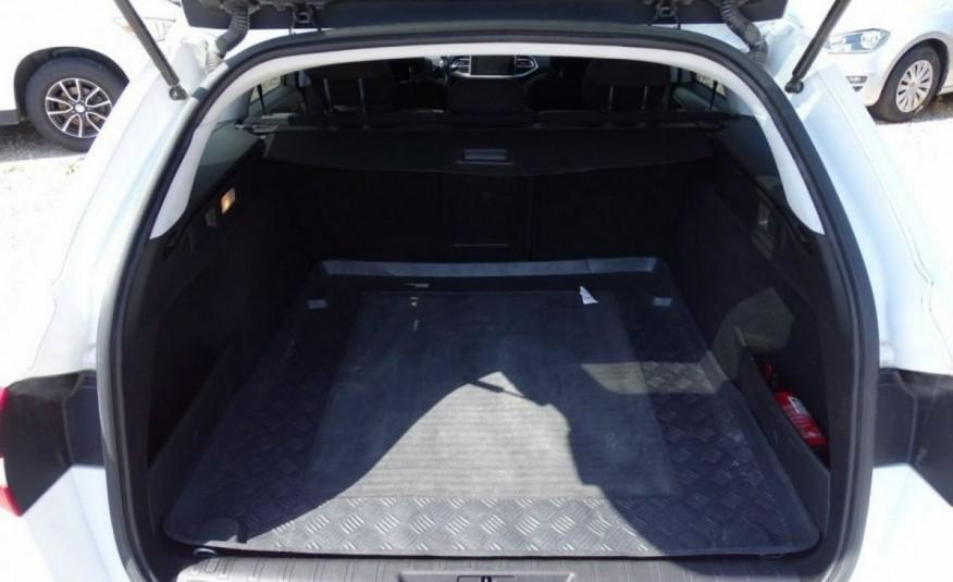 Peugeot 308 1.6 BlueHDi Salon PL 1 wł ASO FV23% Transport GRATIS zdjęcie 8