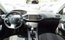 Peugeot 308 1.6 BlueHDi Salon PL 1 wł ASO FV23% Transport GRATIS zdjęcie 15